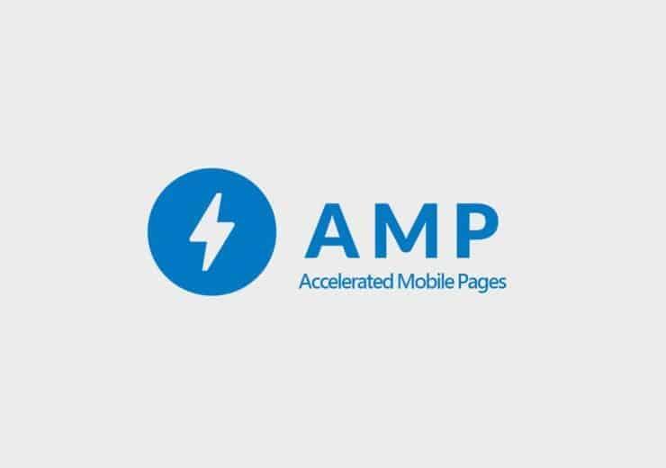 您的 AMP 網頁有效嗎?