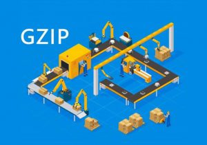 Read more about the article 在 Apache 伺服器上啟用 GZIP 資料壓縮功能