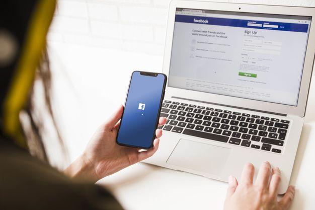 審查facebook廣告文字覆蓋比率工具